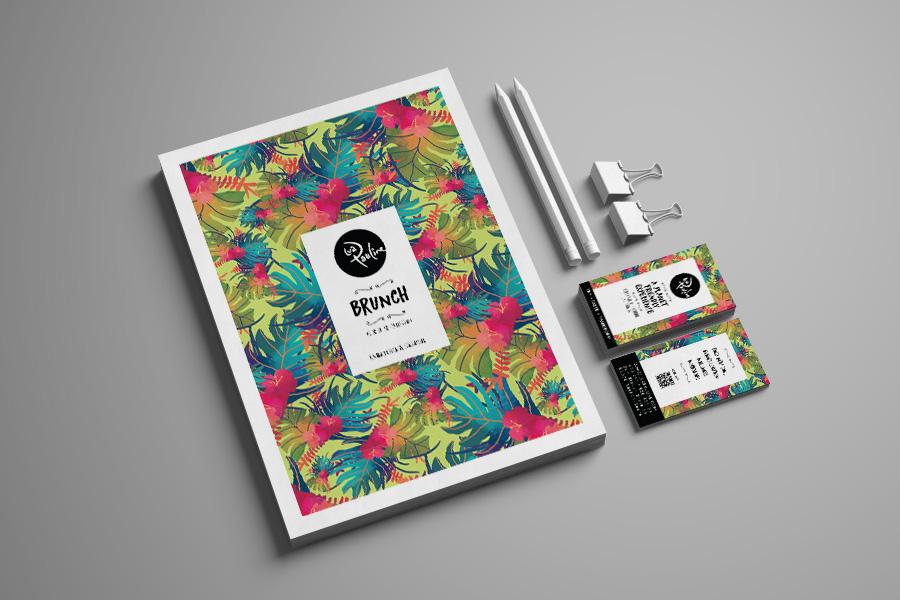 www.outsidetrip.com - stationary design