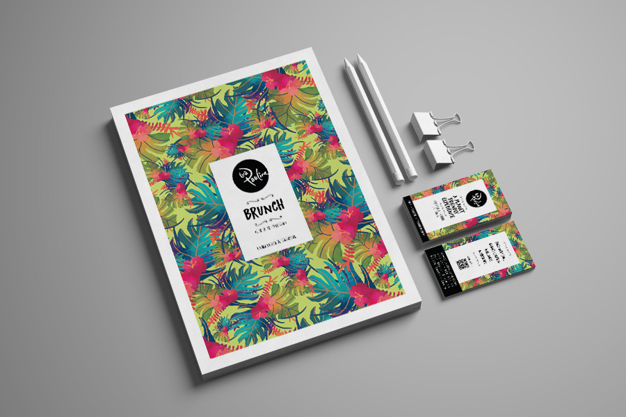 www.outsidetrip.com - stationary design