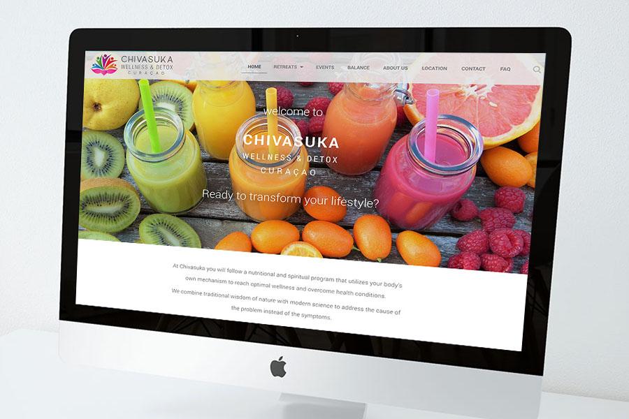outsidetrip WebDisplay Chivasuka